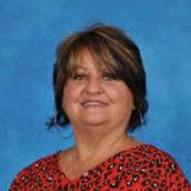 Mitzi Burns's Profile Photo