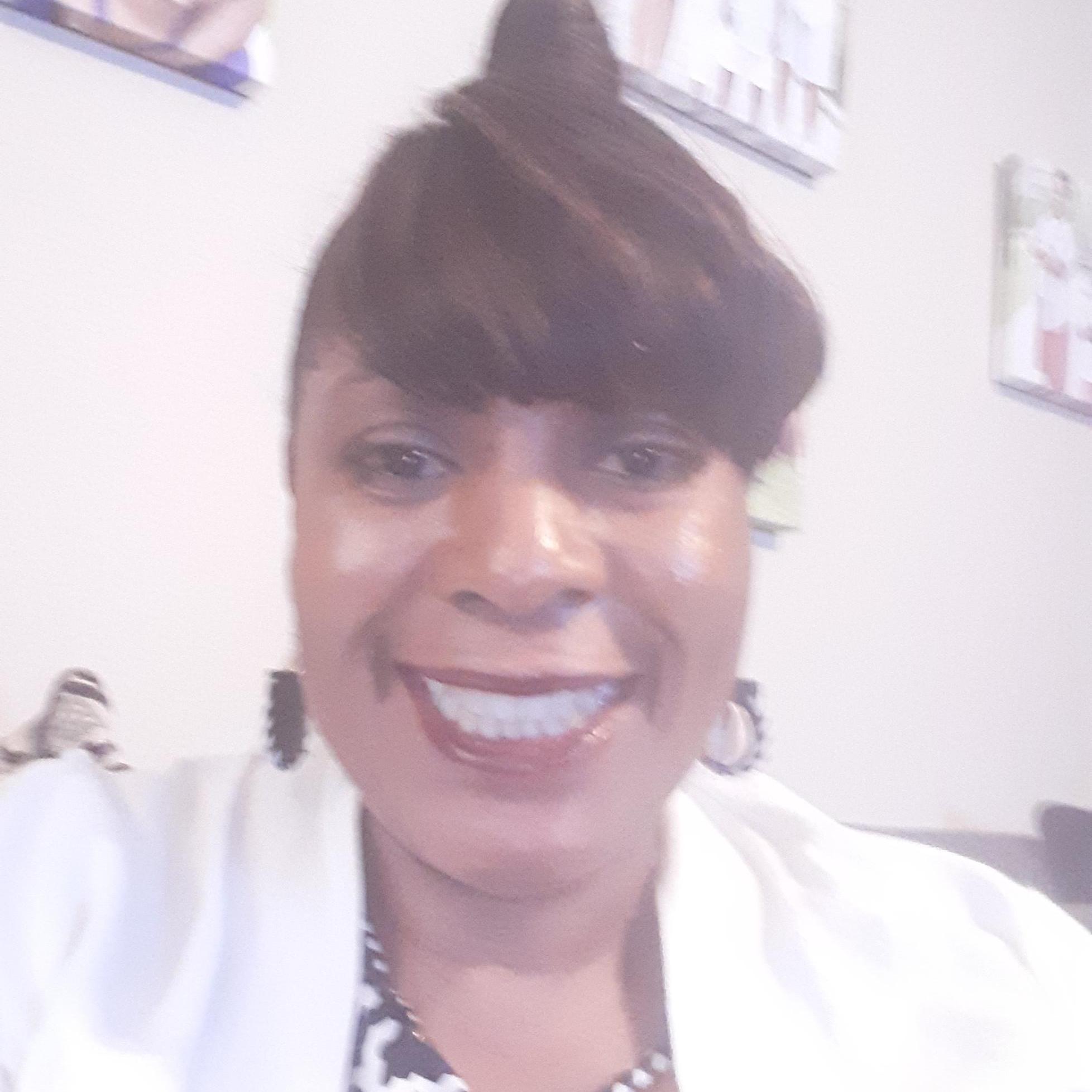 Paula Love's Profile Photo