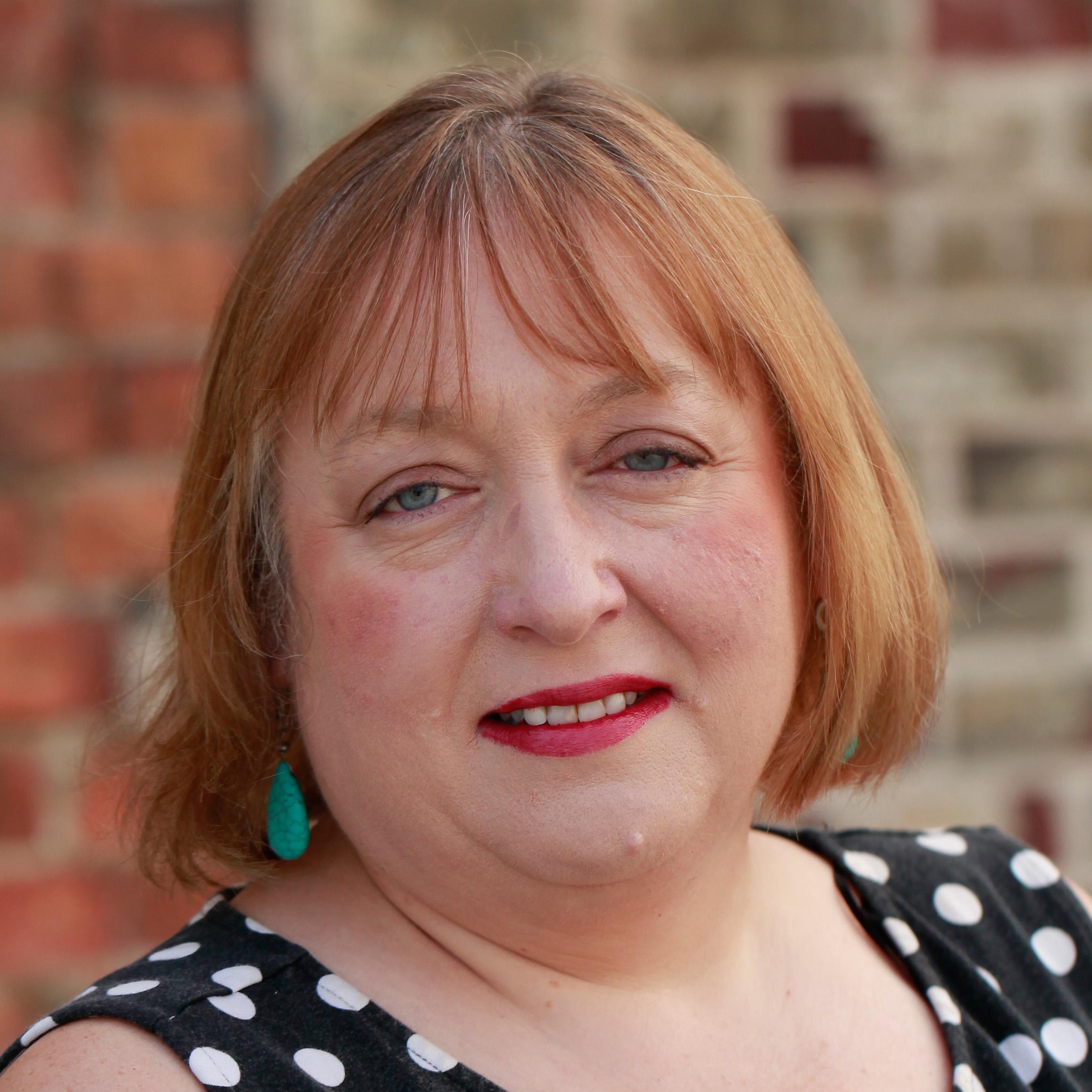 Angie Archbold's Profile Photo