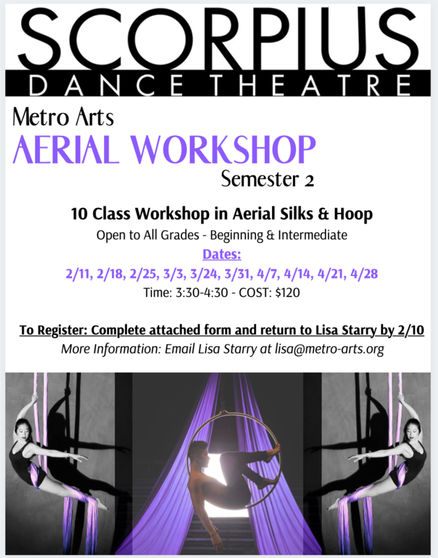 Aerial Workshop.png