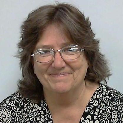 Susan Williams's Profile Photo
