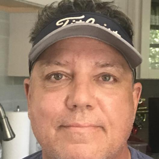 Nicholas Campobasso's Profile Photo