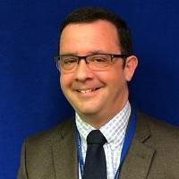 Michael Sands's Profile Photo