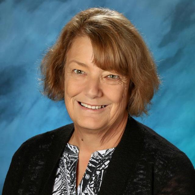 Susan McKibben's Profile Photo