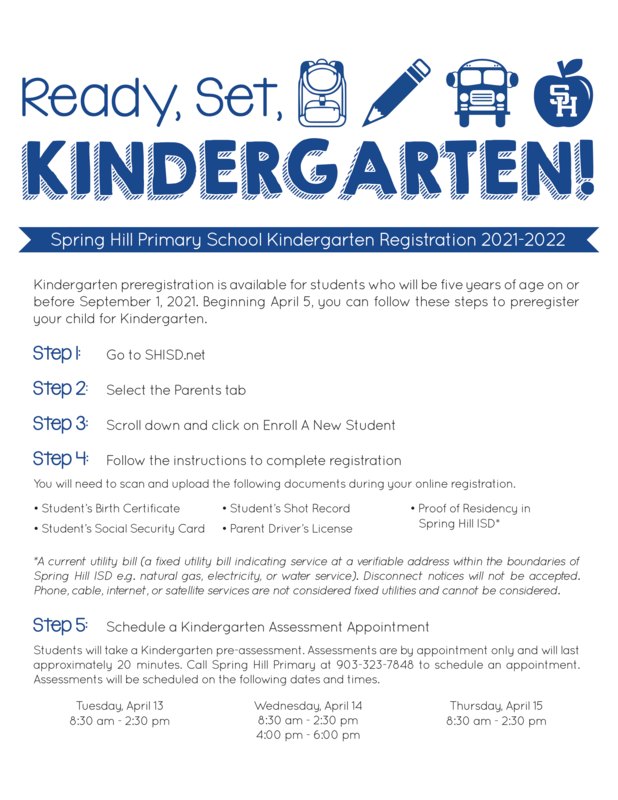 Kinder Registration (1).png