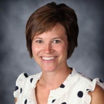 Sara Kremer's Profile Photo