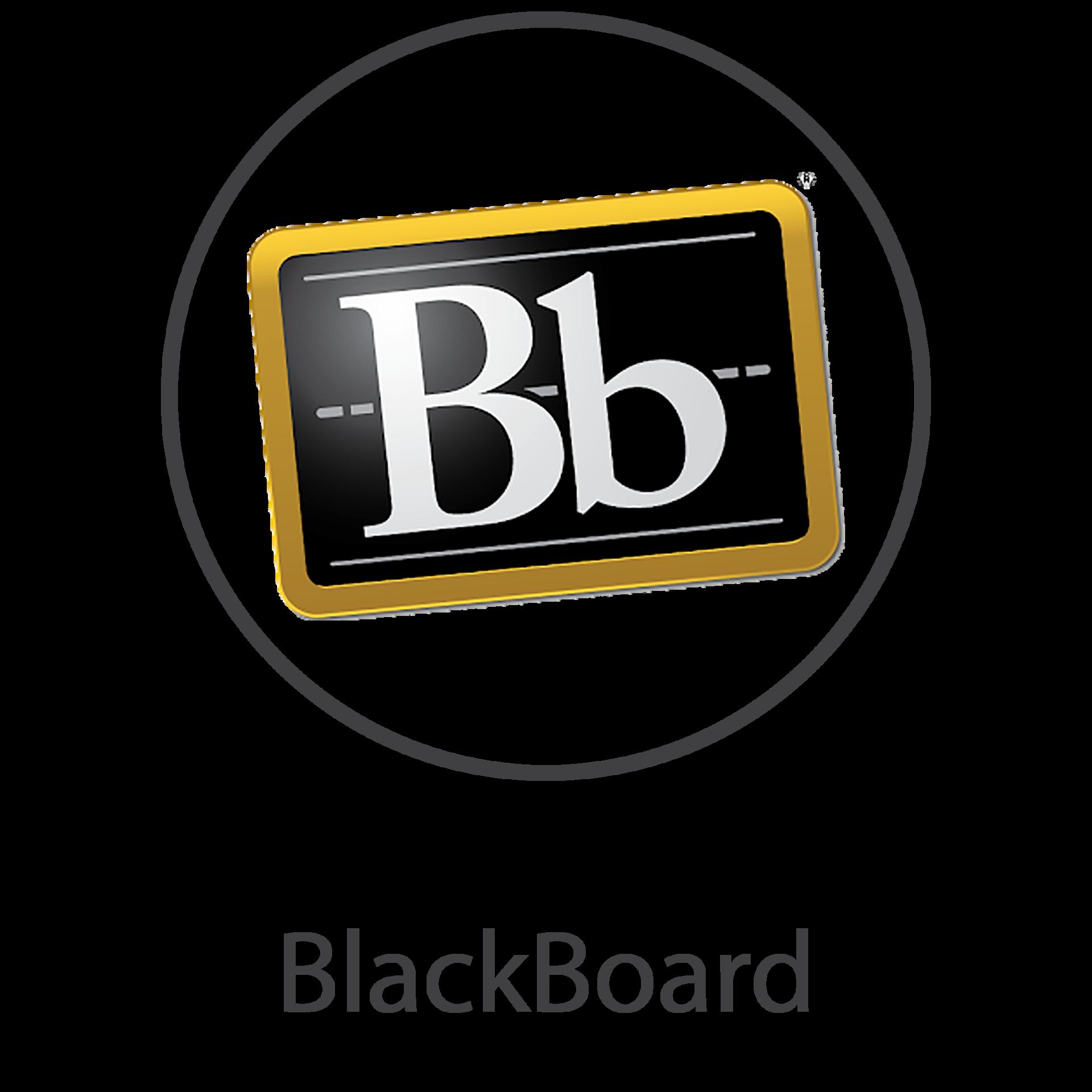 Blackboard Connect