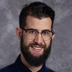 Alejandro Cabezas's Profile Photo