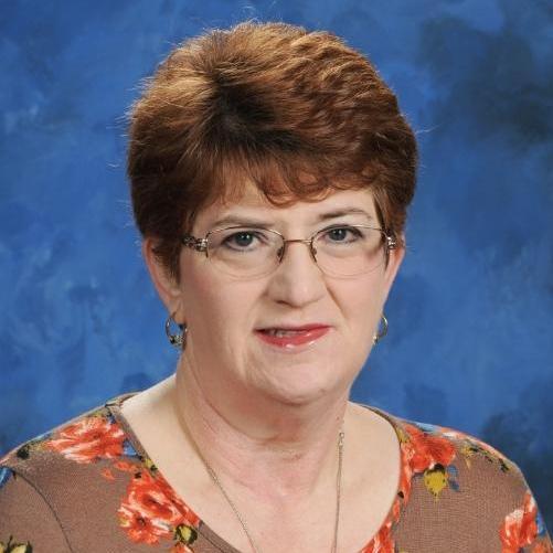 Laurie Picha's Profile Photo