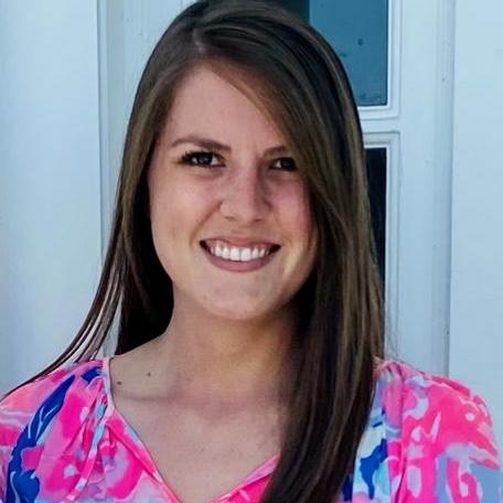 Taylor Priest's Profile Photo