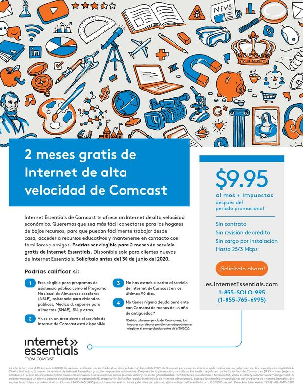 internet_essentials_flyer_spanish_051420