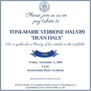 TMH FINAL INVITE.jpg