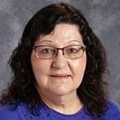 Pamela Fischer's Profile Photo