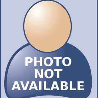 Eboni Campbell's Profile Photo