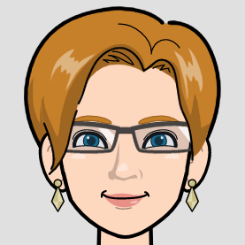 Rita Hulsman's Profile Photo