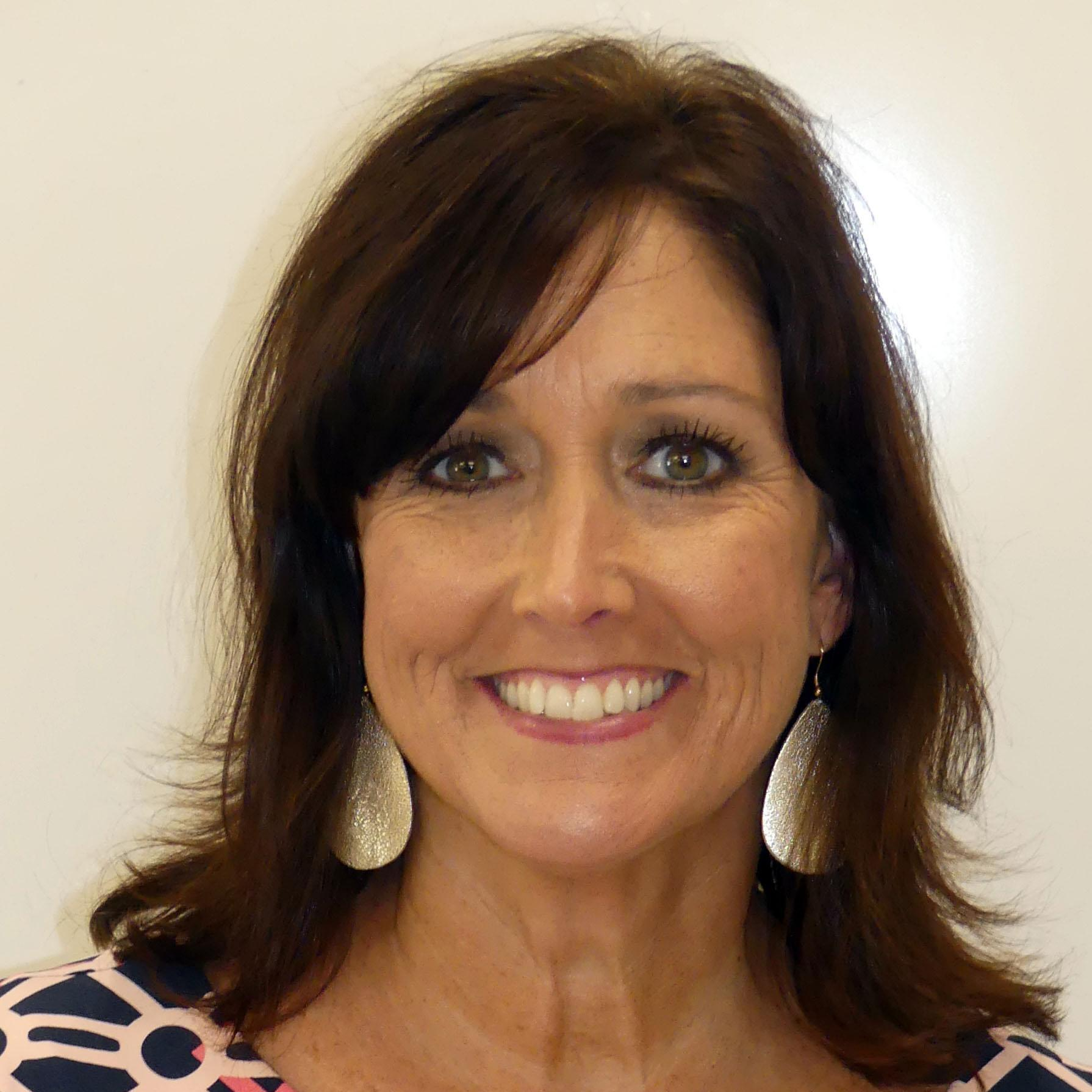 Christi Thompson's Profile Photo