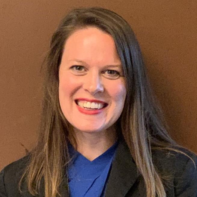 Jill Penn's Profile Photo