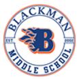 Blackman Middle