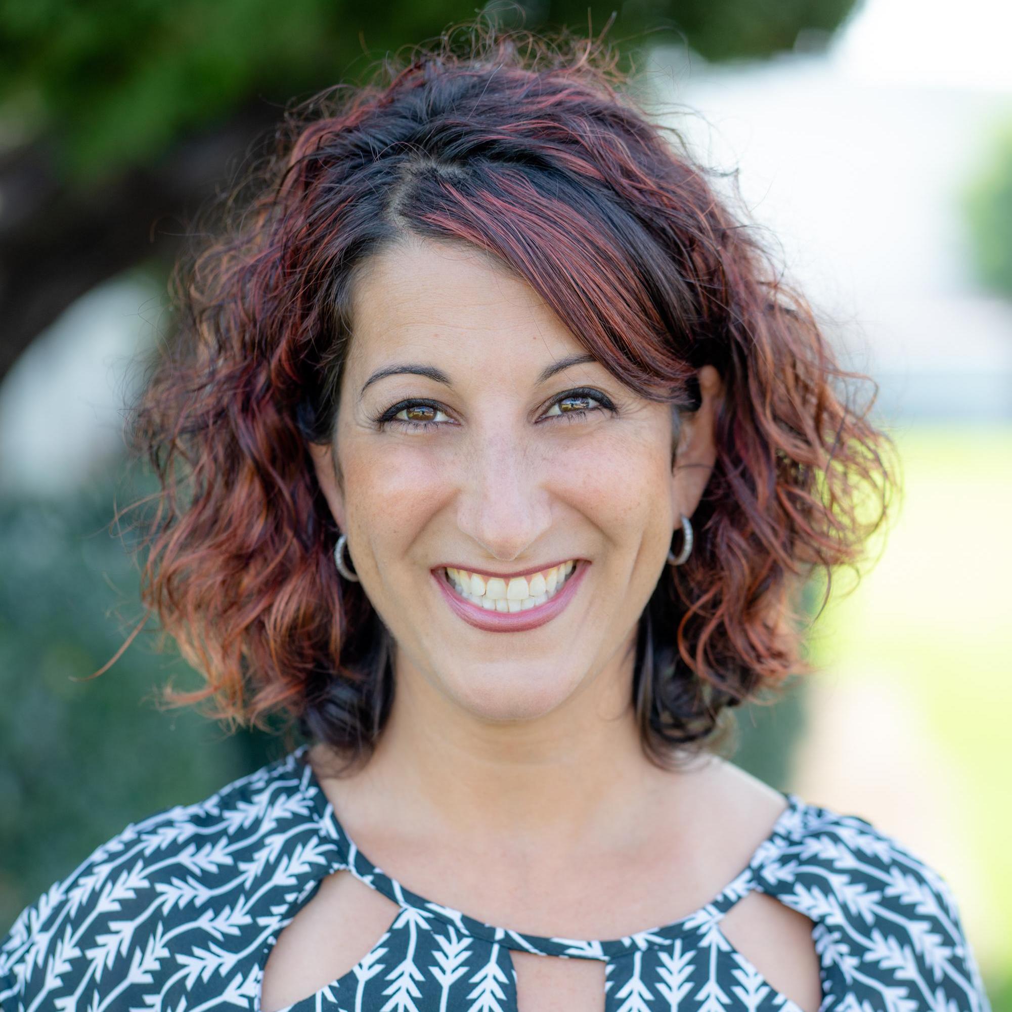 Marisa Winch's Profile Photo