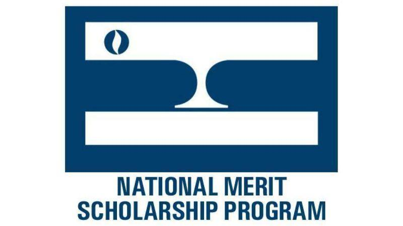 National Merit Scholarship Program