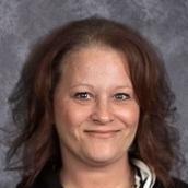 Amanda Kizer's Profile Photo