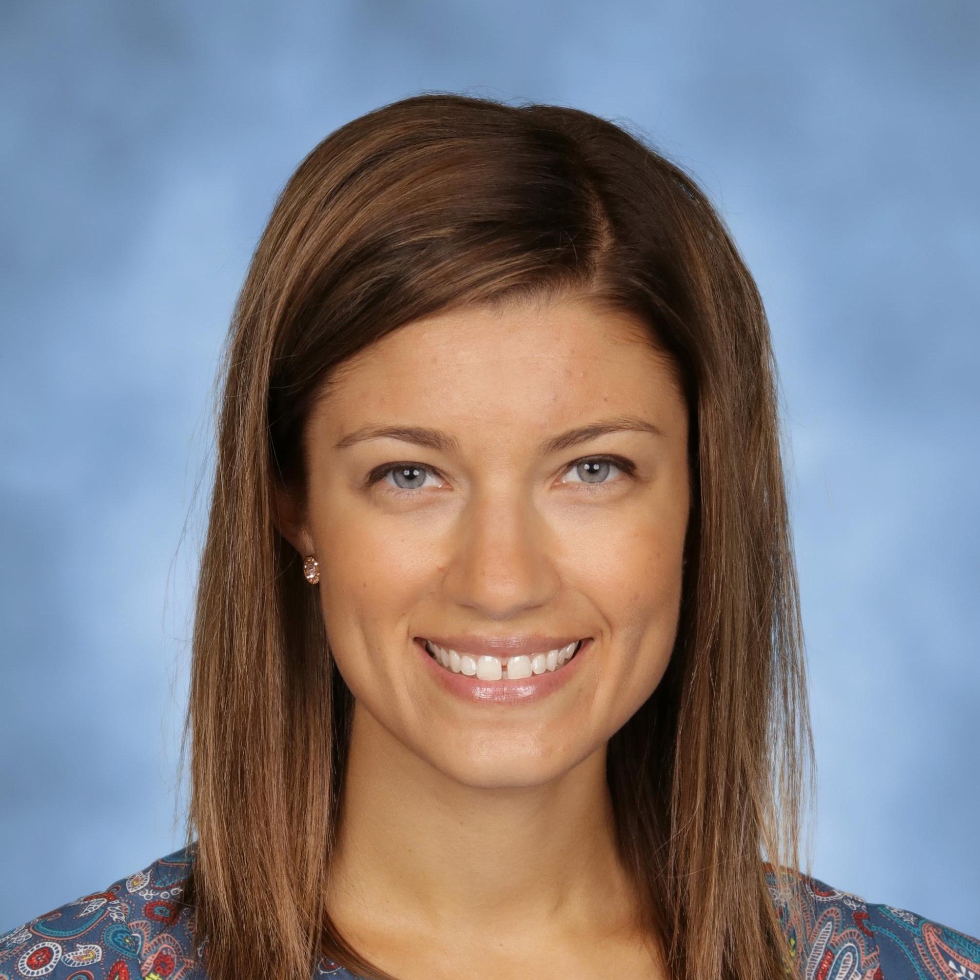 Nicole Jezdimir's Profile Photo