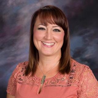 Keri Sholly's Profile Photo