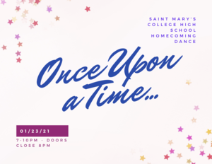 Once Upon a Time Hoco Dance (2).png