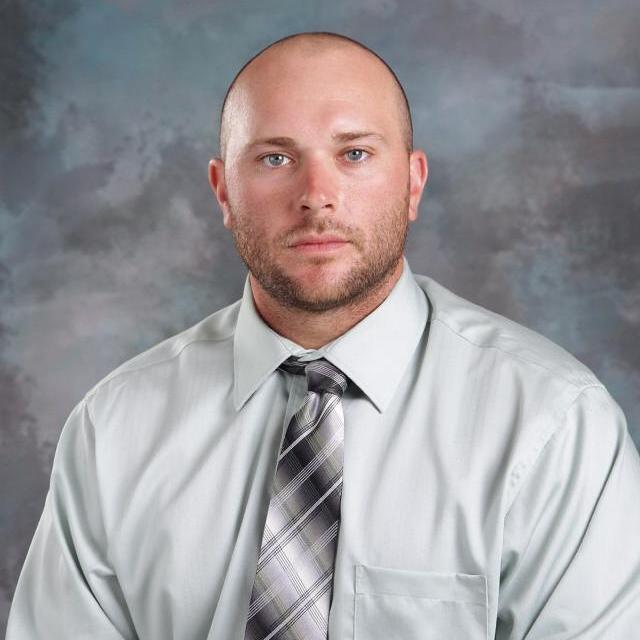 Seth Stillman's Profile Photo