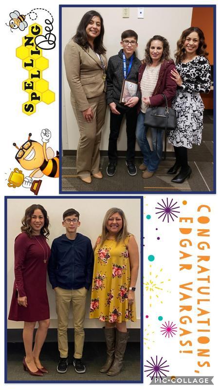 Collage 2020-02-11 19_40_58.jpg
