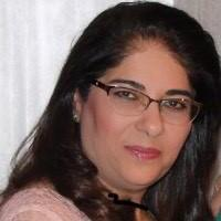 Tahereh Kahedizadeh's Profile Photo