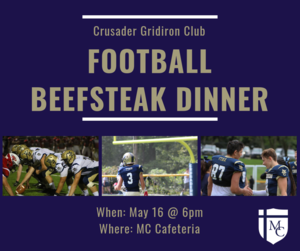 Football Beefsteak Dinner.png