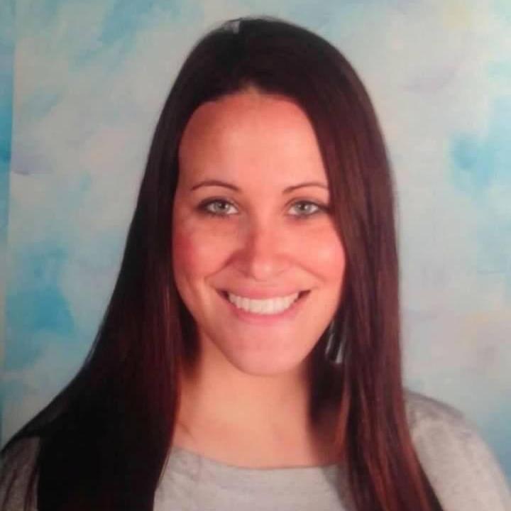 Lindsay Munson's Profile Photo
