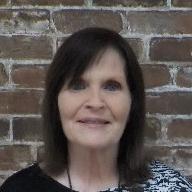 Margaret Fox's Profile Photo