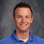 Nathaniel Polacek's Profile Photo