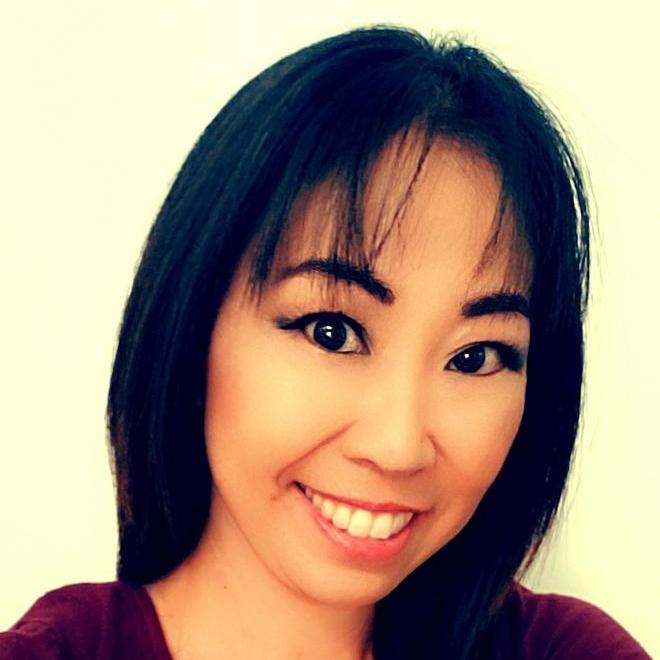 Michelle Miyashiro's Profile Photo