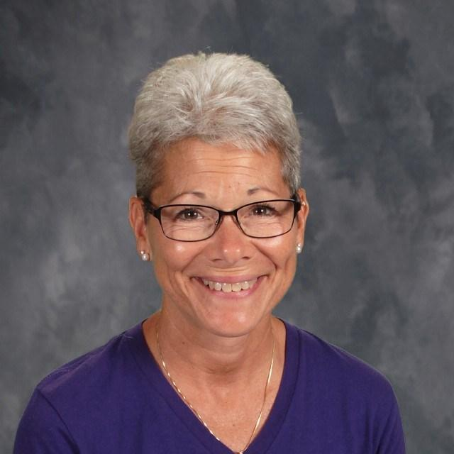 Cynthia Wismer's Profile Photo