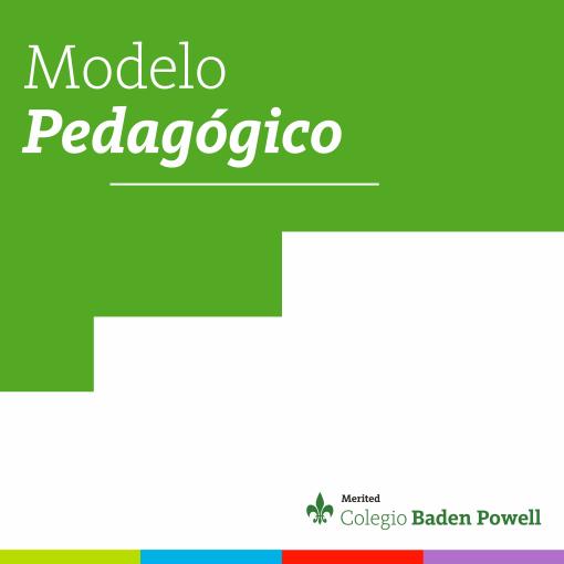 Modelo Pedagógico Baden Powell Featured Photo