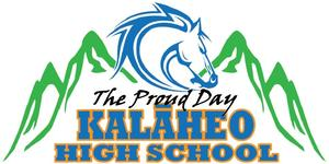 Kalaheo.Proud.Day.jpg