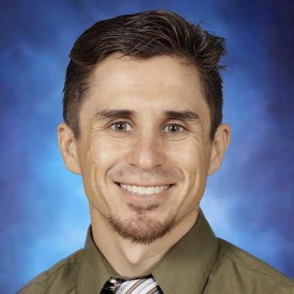 Adam Nunez's Profile Photo