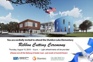 invitation_ribbon_cutting_for_sheldon_lake_elementary_on_081519