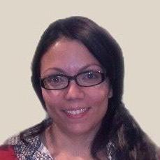 Yesenia Schuler's Profile Photo