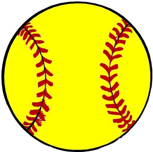 Lady Eagle Softball Featured Photo