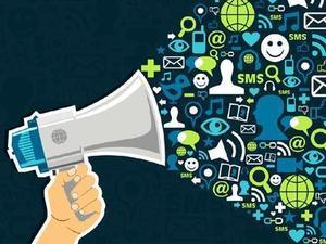 sharing-information.jpg