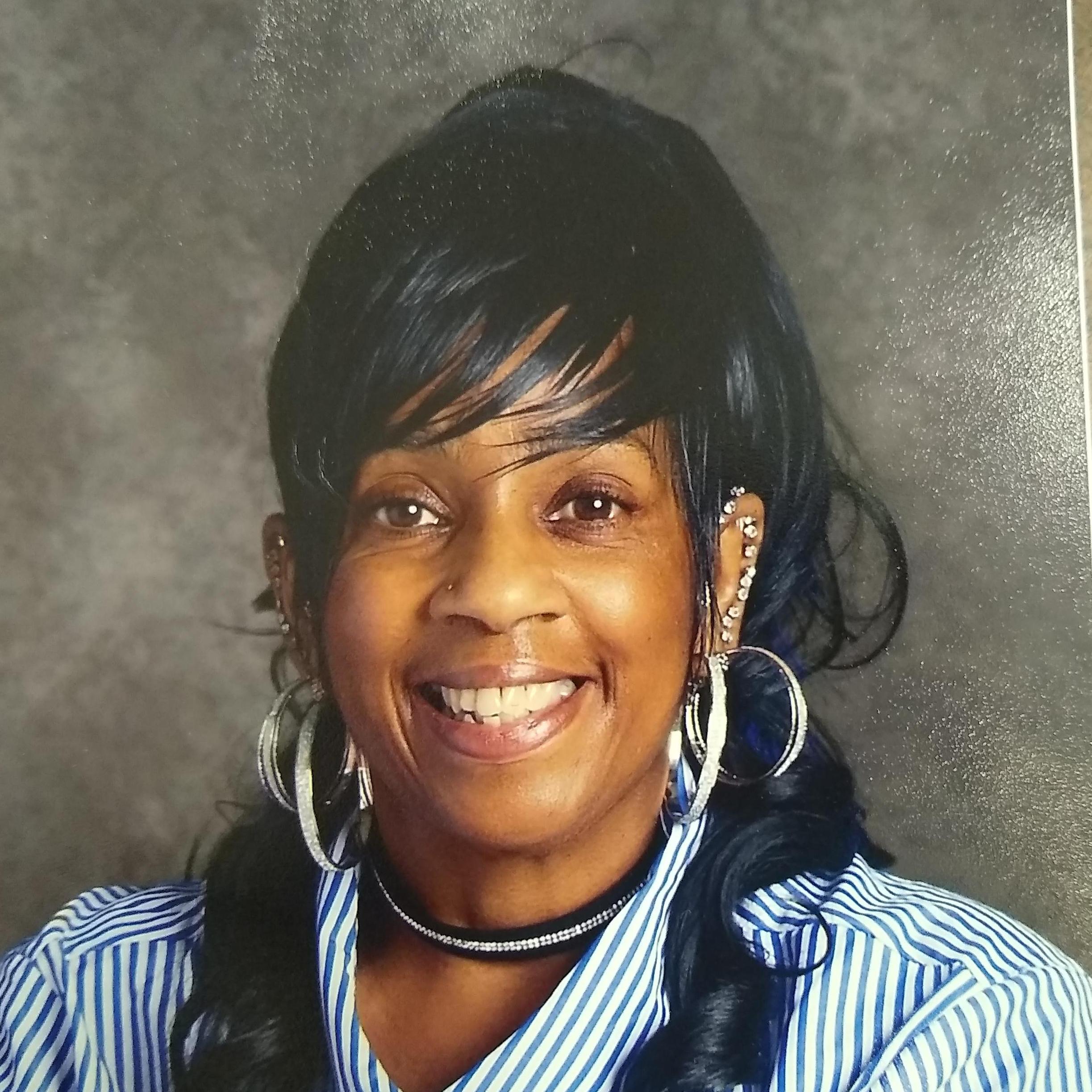 Patricia Brake's Profile Photo