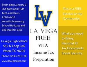 Vita Tax Flier.png