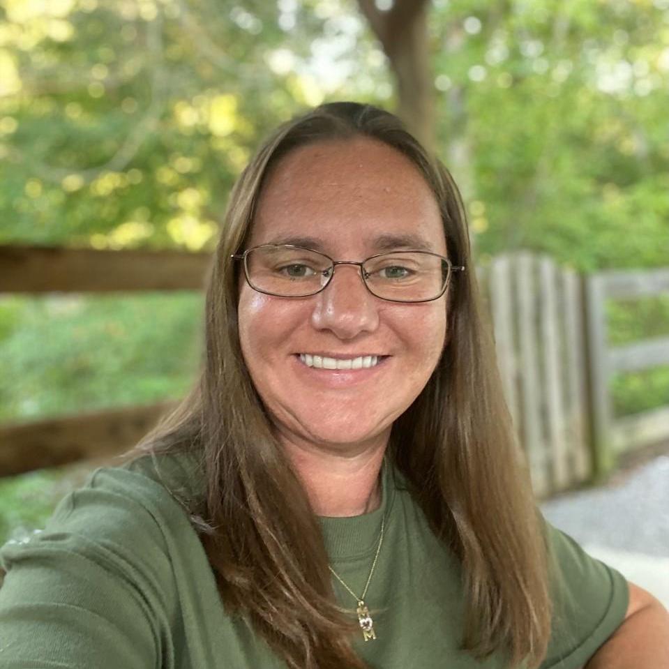 Tonya Haley's Profile Photo
