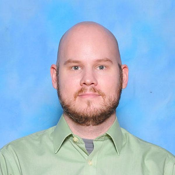 Jeffrey Daniels's Profile Photo