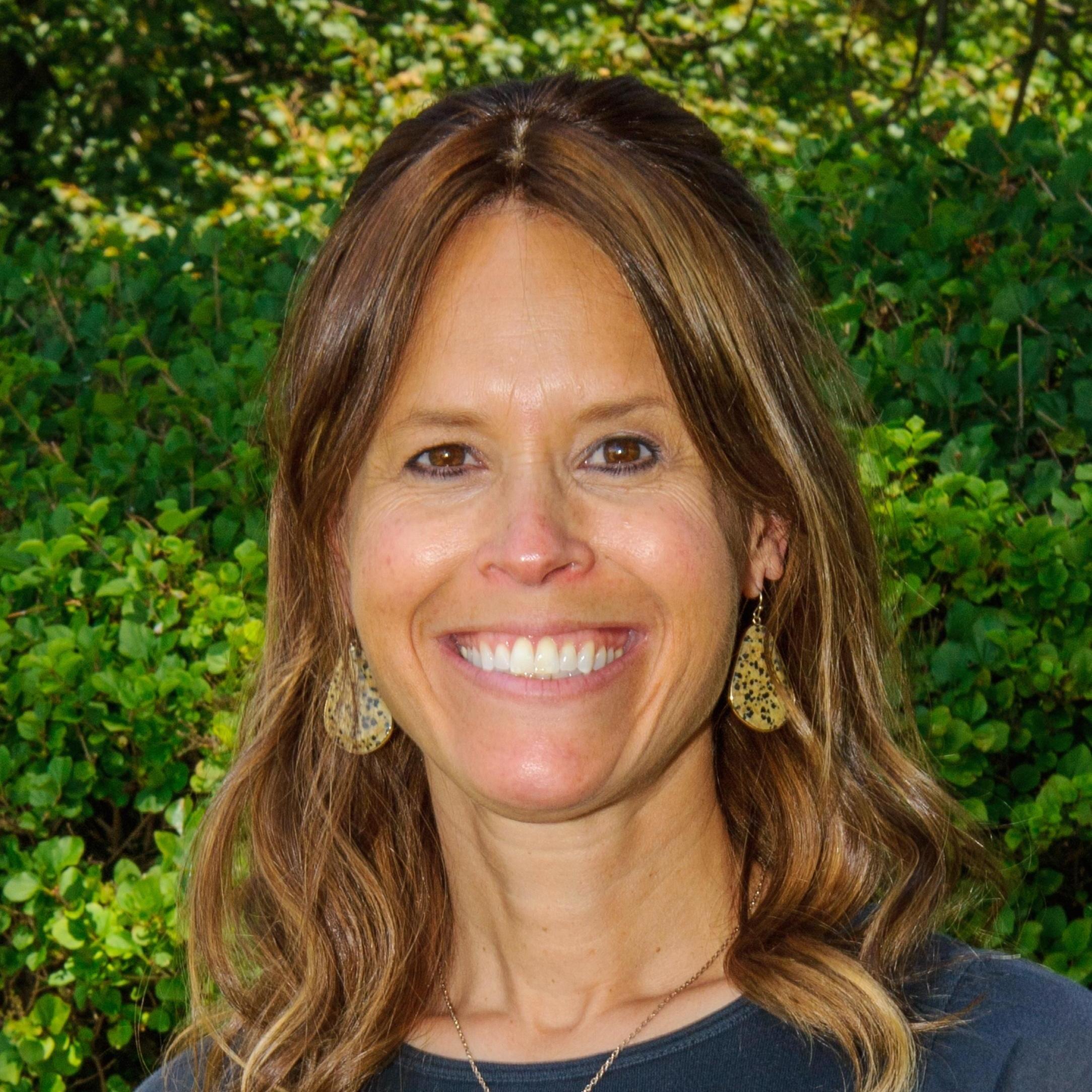 Kim Farkas's Profile Photo
