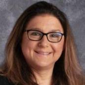 Kathy Miranda's Profile Photo